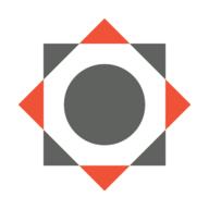 Westfield Bank, FSB Logo