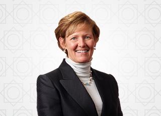 Nancy Heinen