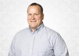 Jeff Skonieczny