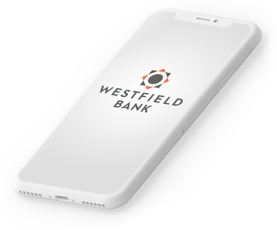 Trust your Personal and Business Banking to Westfield