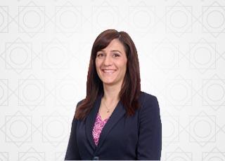 Elizabeth Bickel