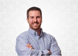 Eric Dougherty