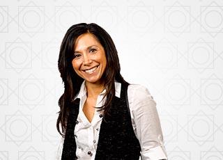 Krista Dobronos