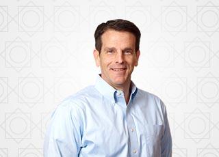 Tim Busby