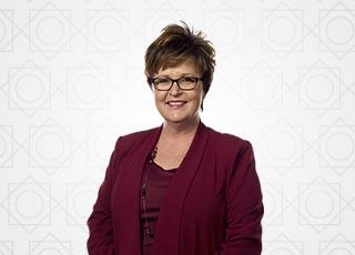 Cheryl Murrin