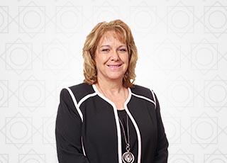 Kathy Golem