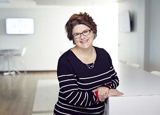 Kimberly Bolas Miller