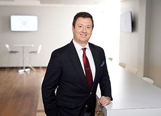 Andy Ziegler